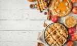 15 Tips to Prevent Weight Gain During the Holidays