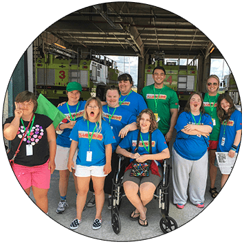 [Altamonte Springs Special Needs] About Page Image