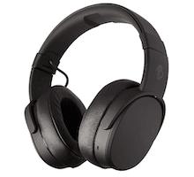 Crusher Wireless Headphones Image