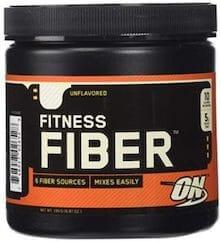 Fiber Optimum Nutrition (ON) Image