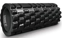 Foam Roller Image
